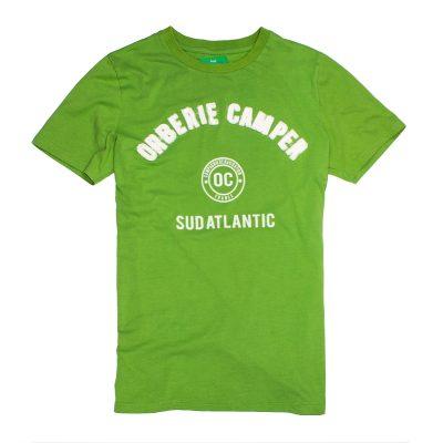 Johanny Port T-shirt