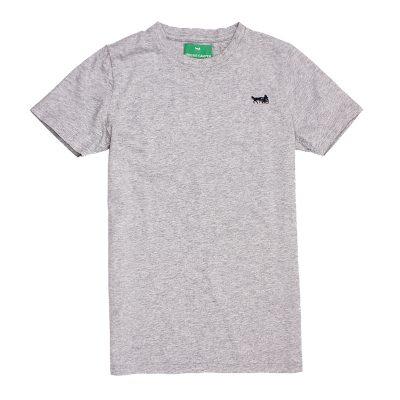 Ernée T-shirt