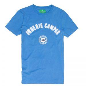 A86 T-shirt