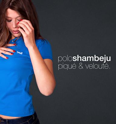 Polo Shambeju