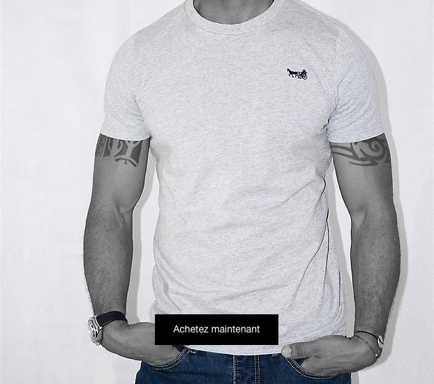 T-shirt Ernée